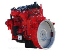 cummins engine ISF3.8s4141