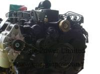cummins engine ISLe 340 33