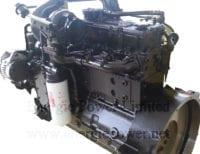 cummins engine L315 30