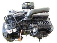 cummins engine L340 30