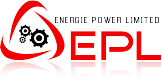 Energie Power is Cummins Engine and Genuine Parts Distributor|Wholesale|Trader of Cummins China, sells Cummins diesel engines|genuine parts| manufactured by Dongfeng|Chongqing|Xi'An|Foton Cummins company -truck engine, vehicle engine,engineering engine, generator engine , marine engine.