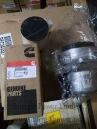 Belt Tensioner-5259022 (1)