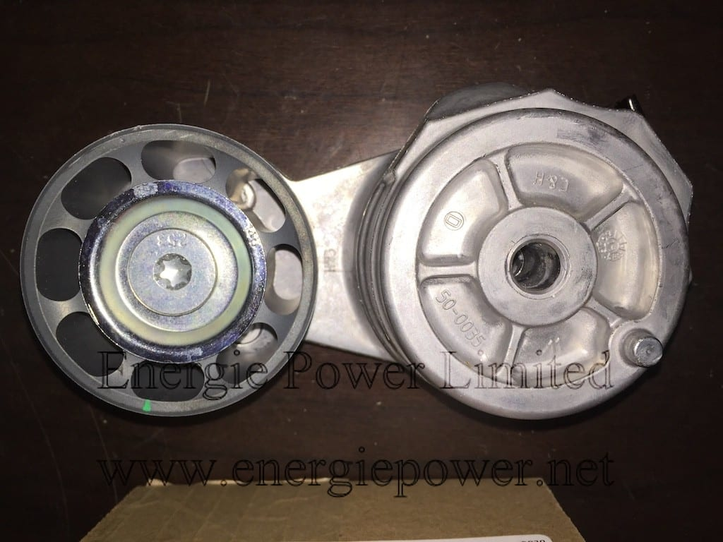 Belt Tensioner-5333477 (5)