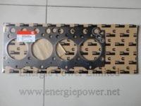 Cylinder Head Gasket-C6204111830