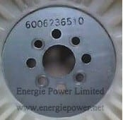 Engine Fan-C6006236510 (1)