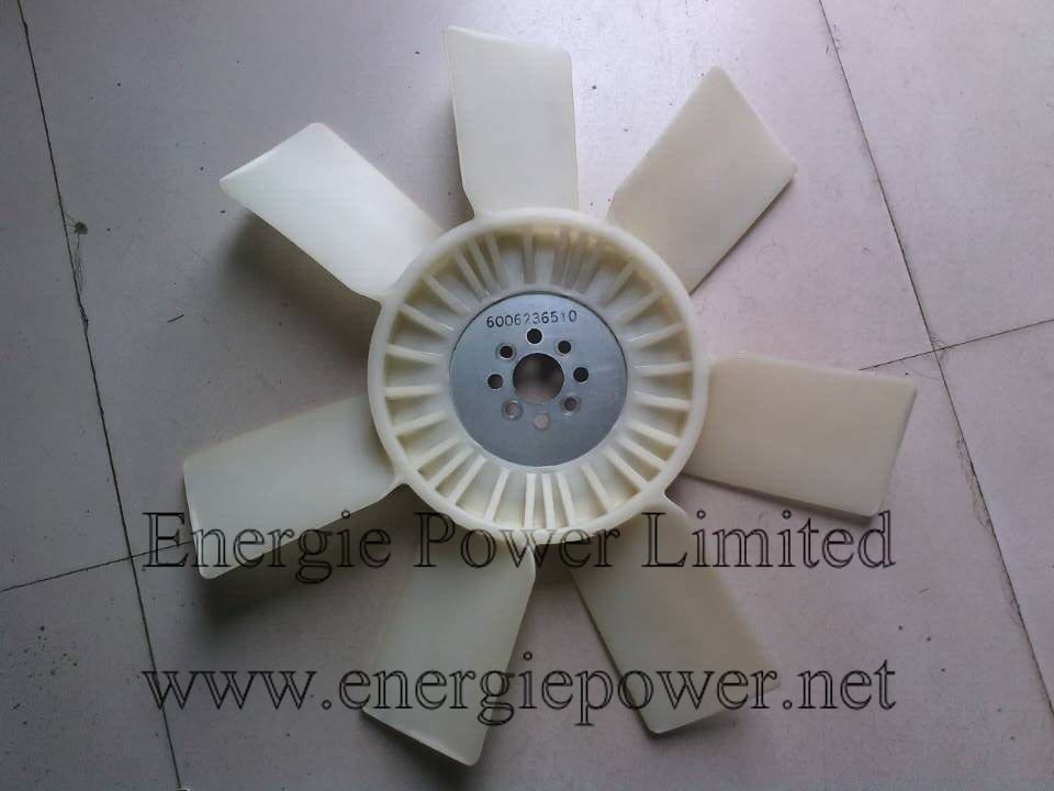Engine Fan-C6006236510 (2)
