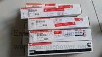 Exhaust Valve-4101454 (3)