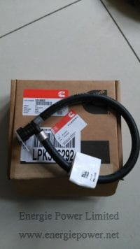 Flexible Hose-5318803