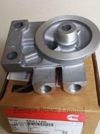 Fuel-Filter-Header-4941198
