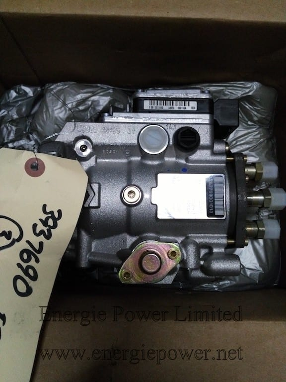 Fuel Injection Pump-3937690 (3)