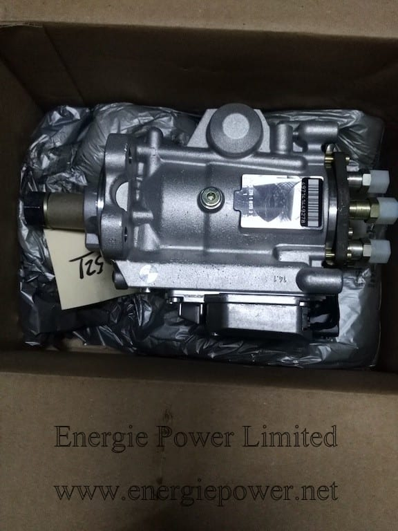 Fuel Injection Pump-3937690 (4)