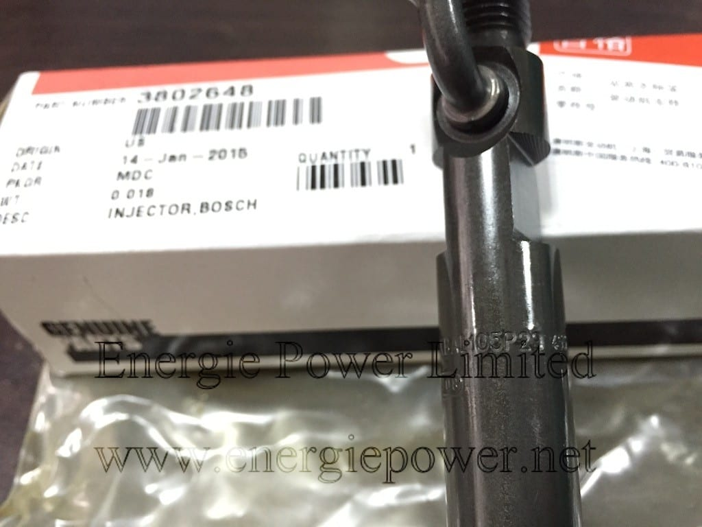 Injector-3802648 (1)