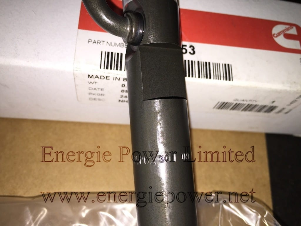 Injector-3802753 (5)