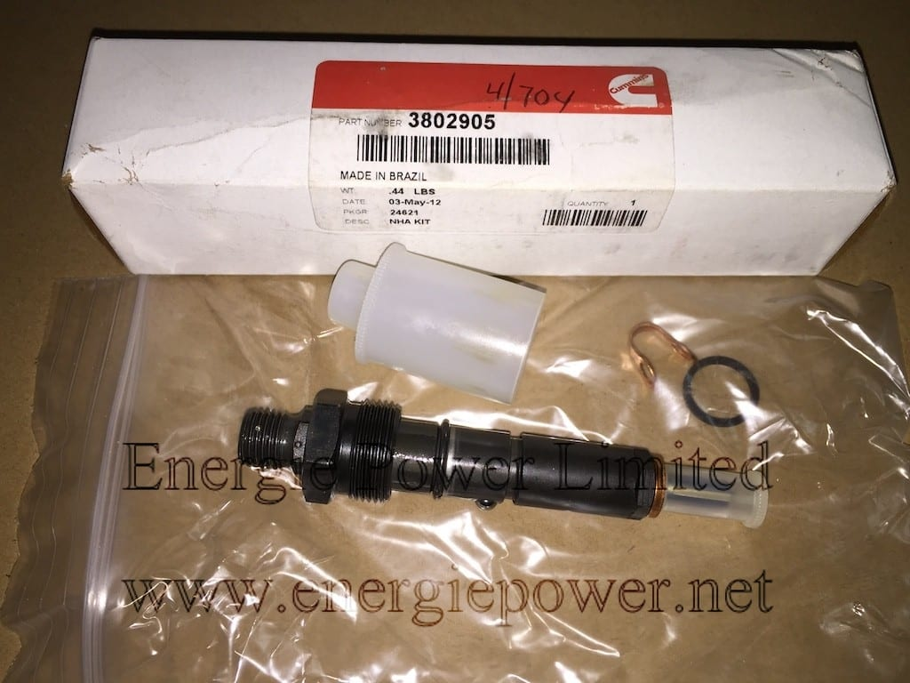 Injector-3802905 (2)