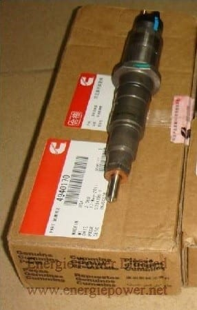 Injector-4940170 (1)