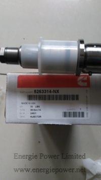 Injector-5263314 (5)