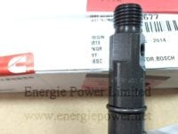 Injector Kit-3802677 (5)