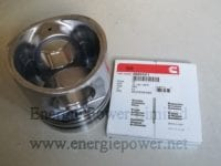 Piston-Ring-Set-3802421