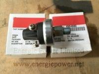 Pressure Switch-4984880 (3)