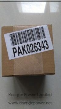 Solenoid Valve-E5312975 (3)