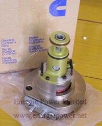 Speed Sensor-3079604