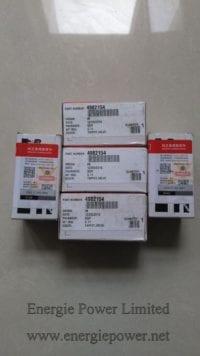 Valve Tappet-4982154 (2)