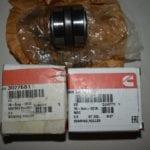 3027681 bearing,roller