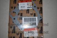 3047464 gasket,oil cooler core