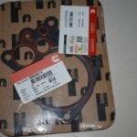 3069014 gasket,lub oil clr cover