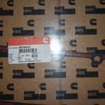 3818843 gasket,int manifold cover