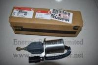 3935649Fuel Pump Solenoid