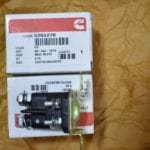 5265270 switch ,magnetic