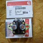 5265270 switch,magnetic