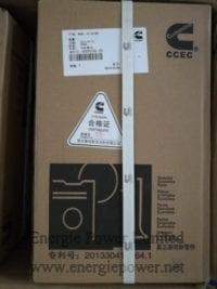 Cylinder-Liner-4009220-2