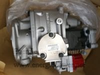 Electronic-Fuel-Control-Actuator-3408324