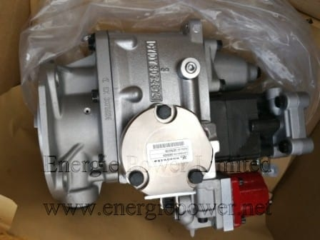 Electronic-Fuel-Control-Actuator-3408324