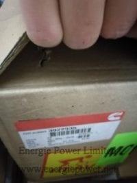 Exhaust-Manifold-3922935