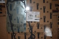 G3918174 Oil Cooler Core Gasket