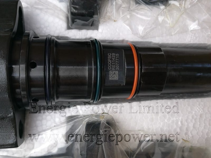 Injector-3077715