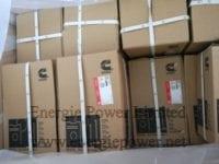 Liner-Kit-3007525