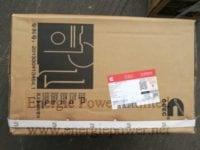 Liner-Kit-4024767-1