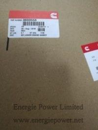 Lower-Engine-Gasket-Kit-3800558