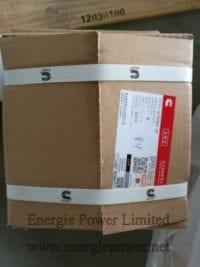 Piston-Cooling-Valve-3179664