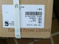 Piston-Engine-Kit-3631244