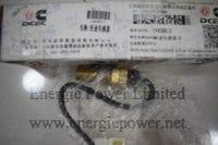 Speed Sensor 4938613