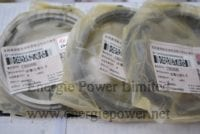 Compression Piston Ring 3922686