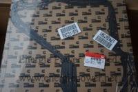 Gear Cover Gasket 3917780