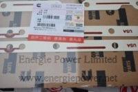 Intake Manifold Cover Gasket 3936993