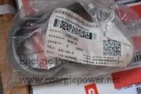 Oil Seal 4991305