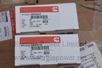 Turbocharger Repair Kit 3803042
